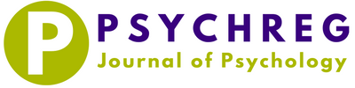 Psychreg Journal of Psychology